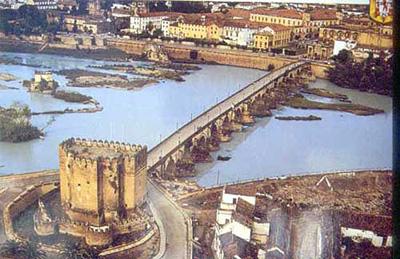 Museo Vivo de Al-Andalus: la Torre de Calahorra (1/6)