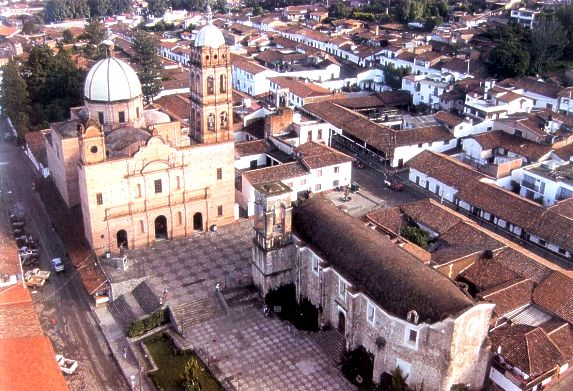 pueblosmexico