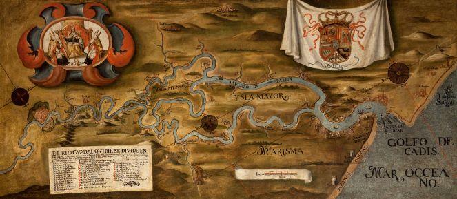 El_Río_Guadalquivir_en_el_siglo_XVIII